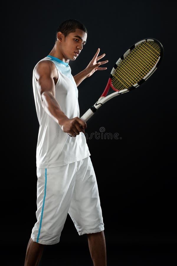 Download Tennis Player Stock Photos - Image: 23361643