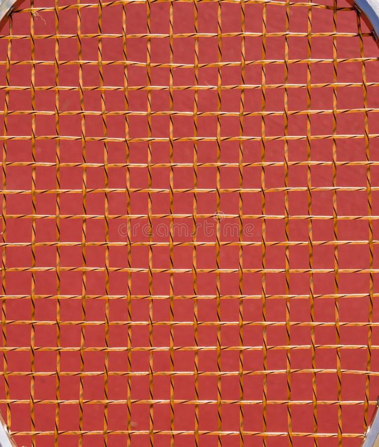 Download Tennis Racket Background Stock Photo - Image: 25450780