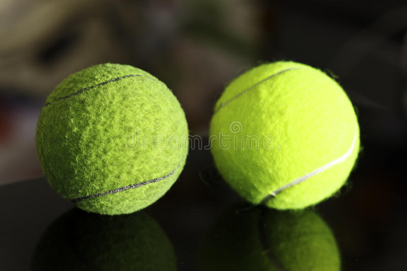 Download Tennis stock image. Image of macro, curve, exercise, front - 33074995