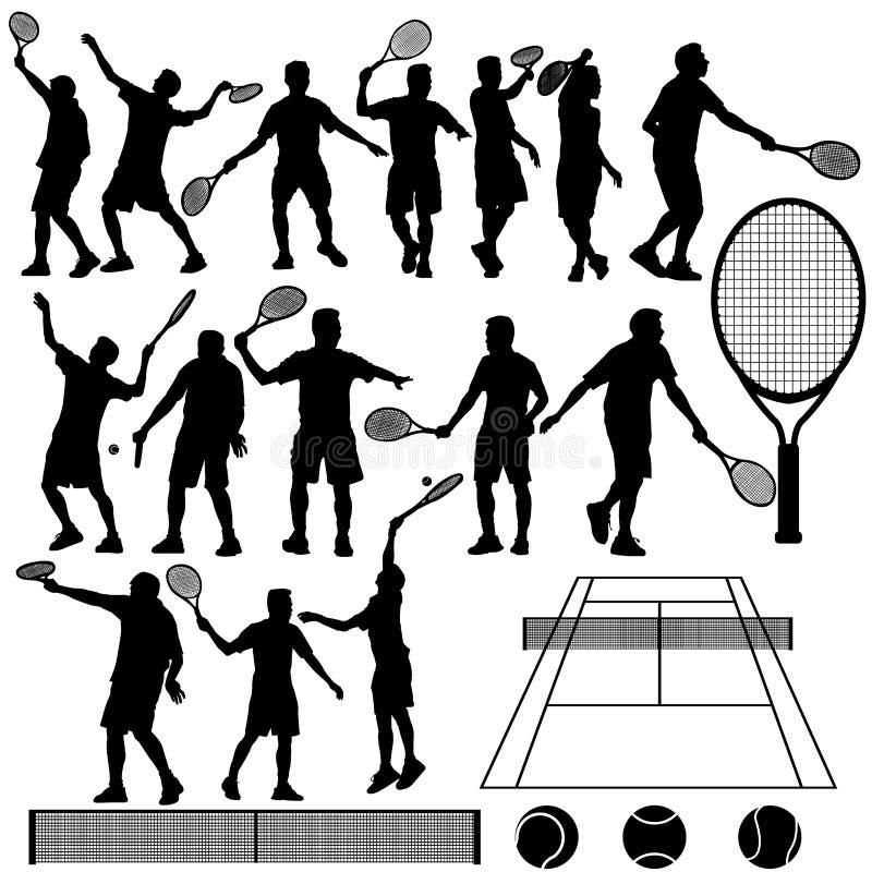 DC Tennis League