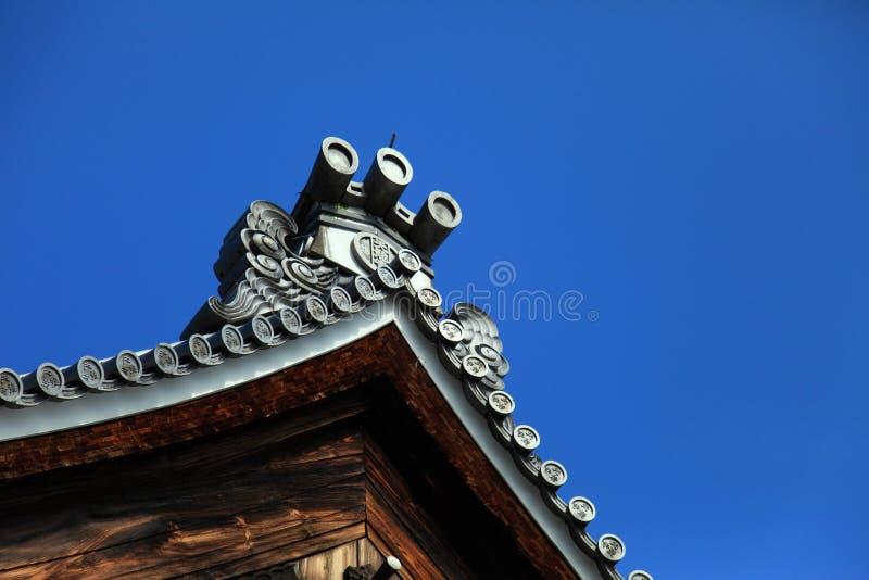 Download Tenryuji temple in Kyoto stock image. Image of kyoto - 27780899