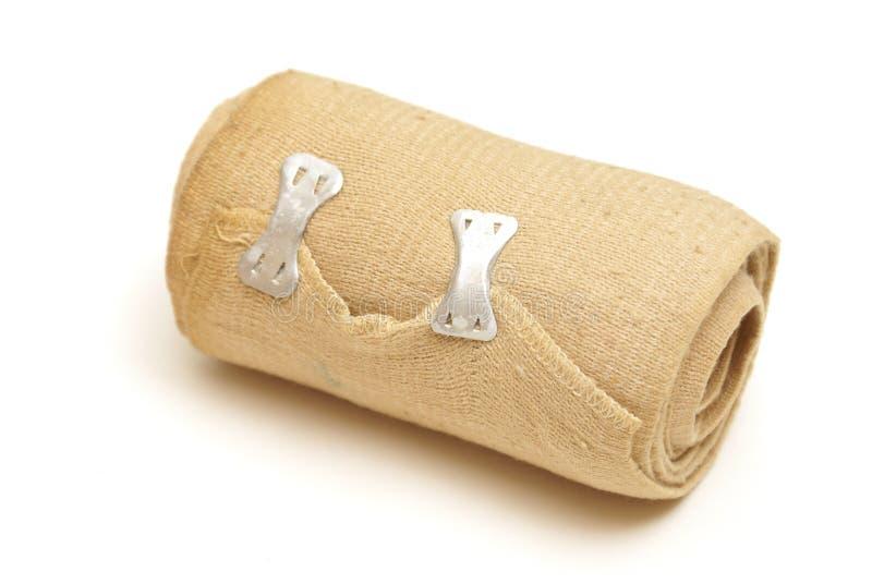 Download Tension Bandage stock image. Image of injury, bandage - 23925475