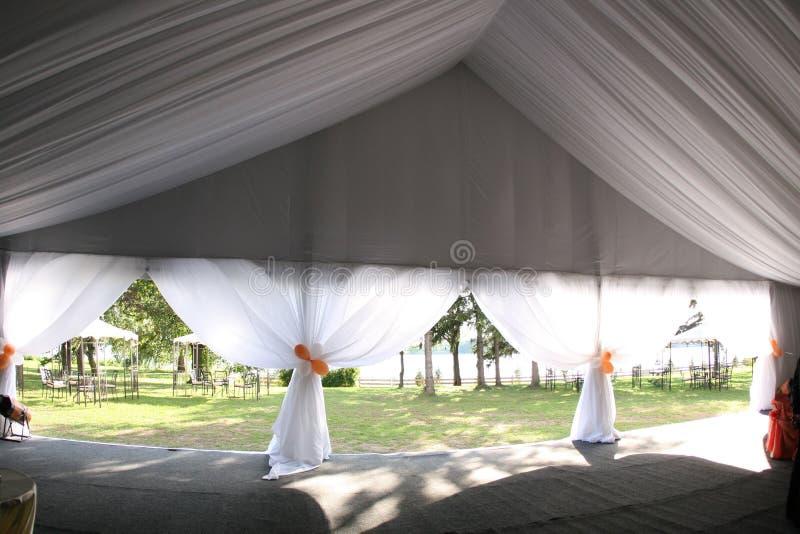 tent στοκ φωτογραφίες με δικαίωμα ελεύθερης χρήσης