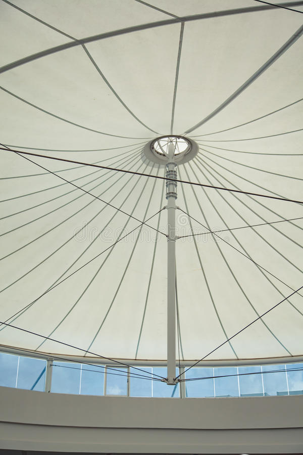 Download Tent Fabric Roof Stock Photo   Image: 56607289