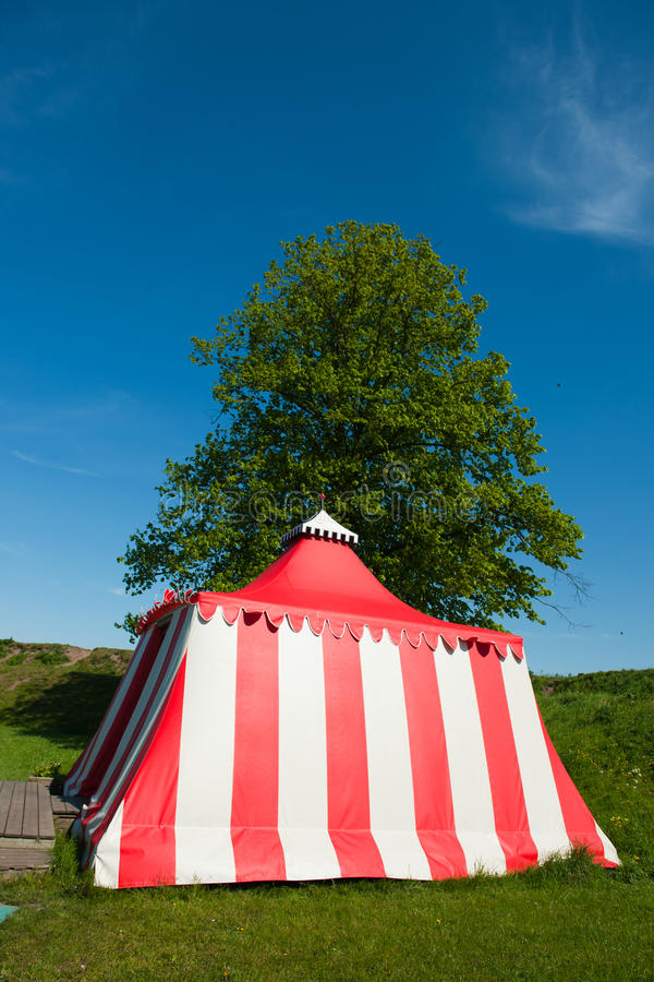 Download Tent from knigths stock photo. Image of exterior, ages - 18892686