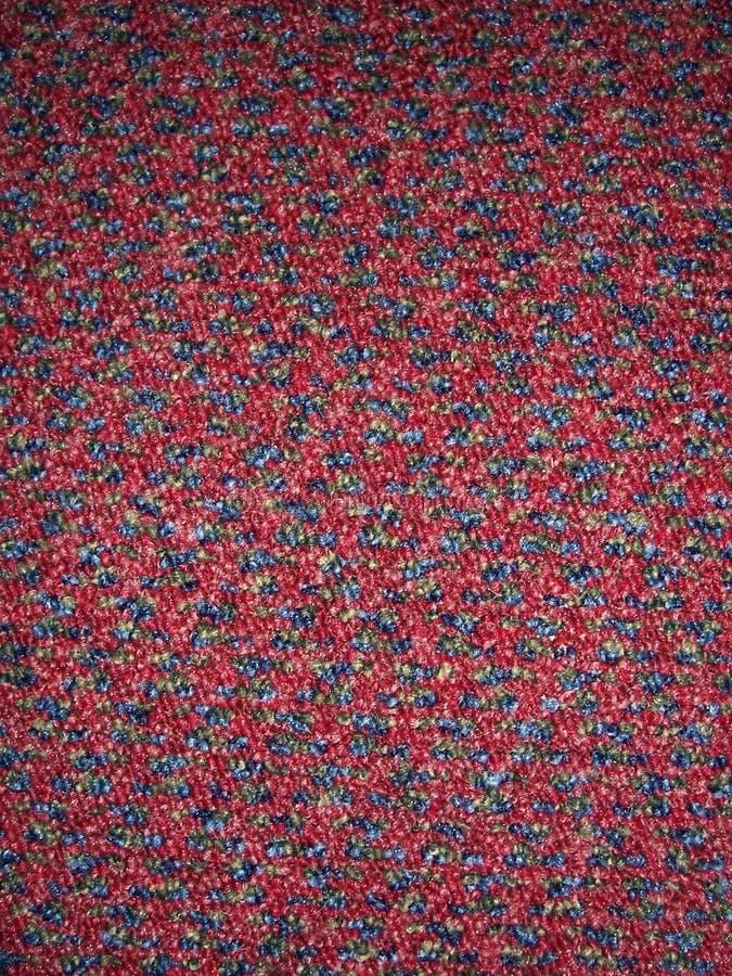 Teppich 2 stockbilder