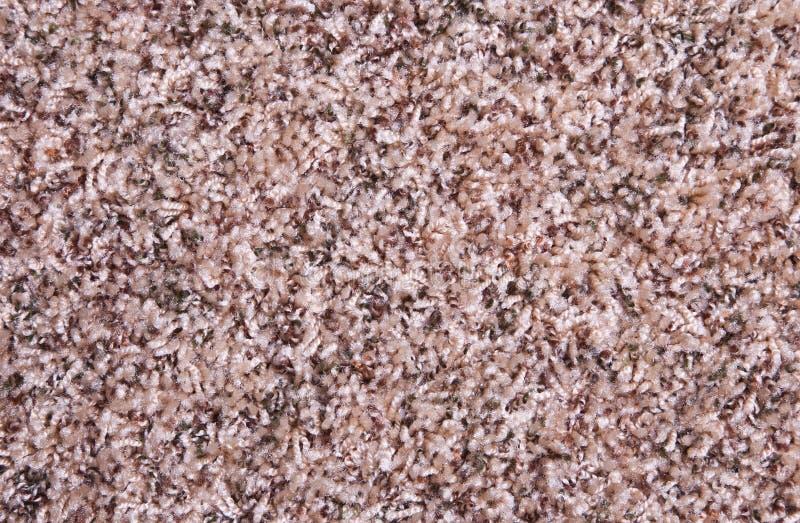 Teppichbeschaffenheit stockbild