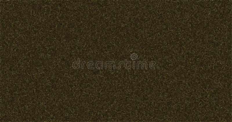 Teppichboden lizenzfreies stockfoto