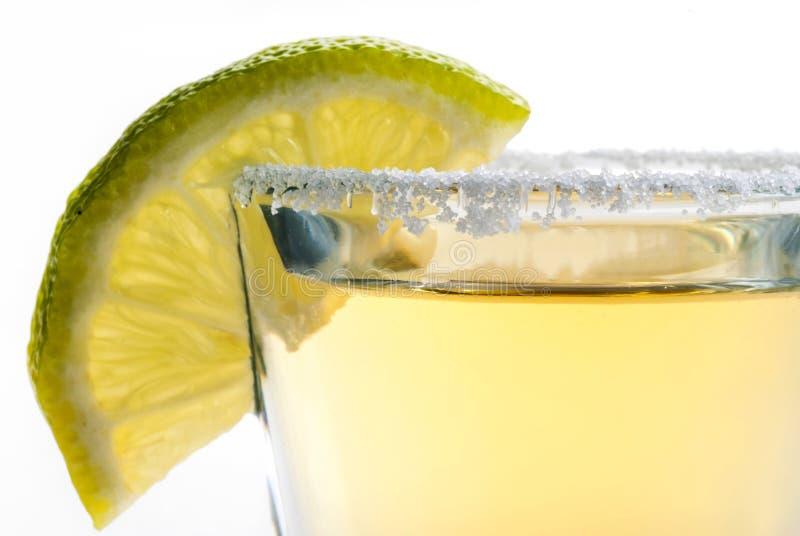 tequila известки стоковые изображения rf