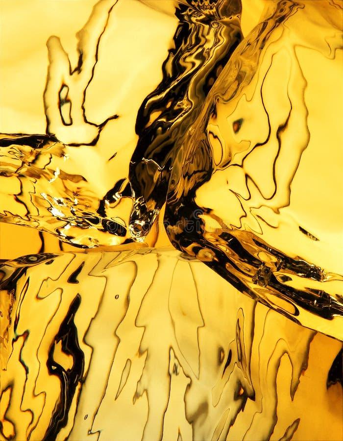 tequila льда стоковые изображения rf