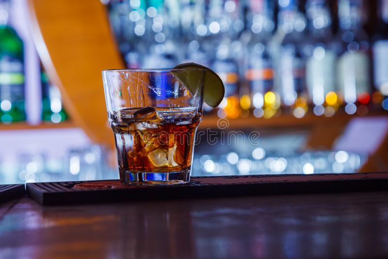 tequila foto de stock royalty free