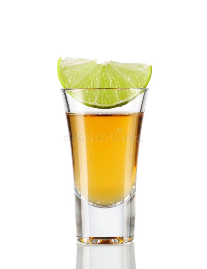 Tequila fotografía de archivo