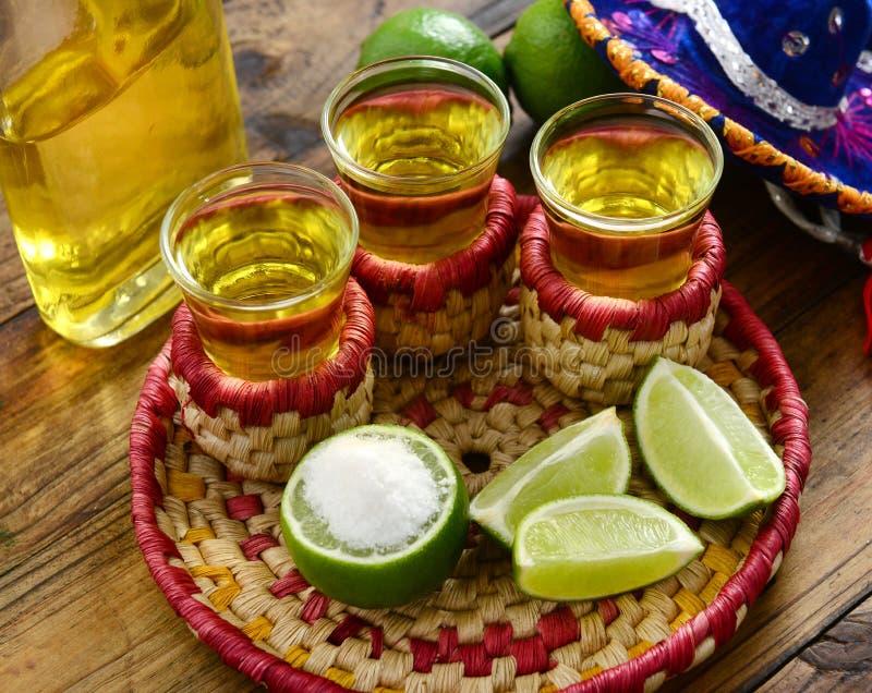 tequila stock afbeeldingen