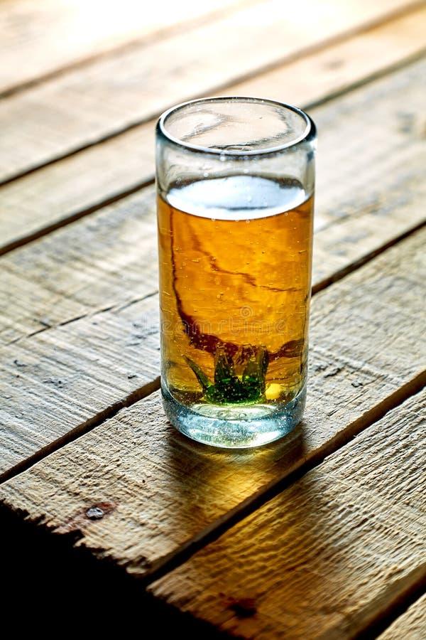 tequila стоковое фото rf