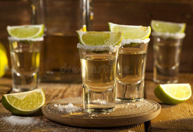 tequila photos stock