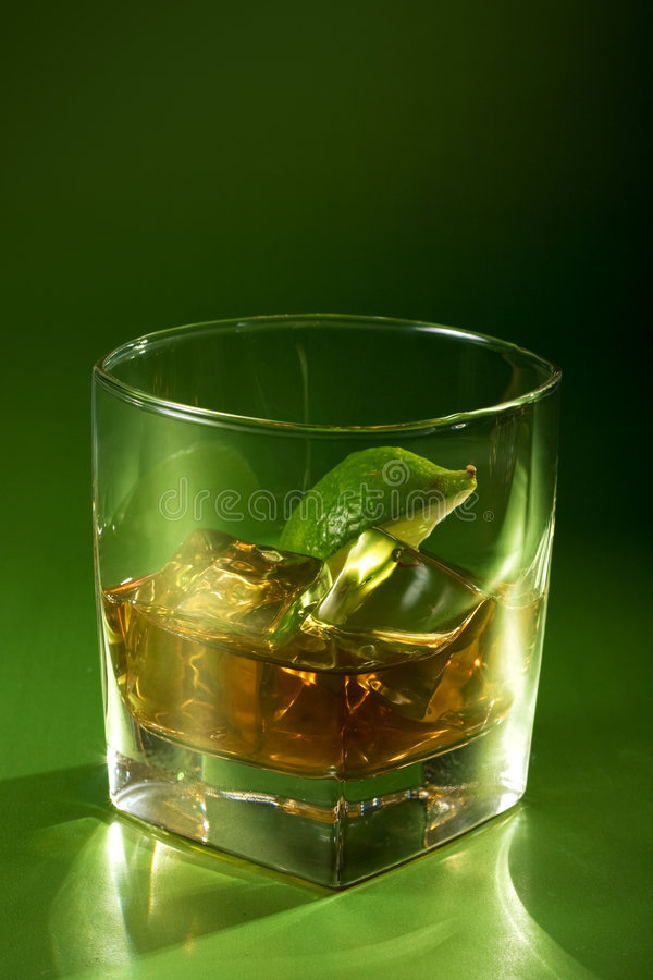 Free Tequila Stock Image - 6954241