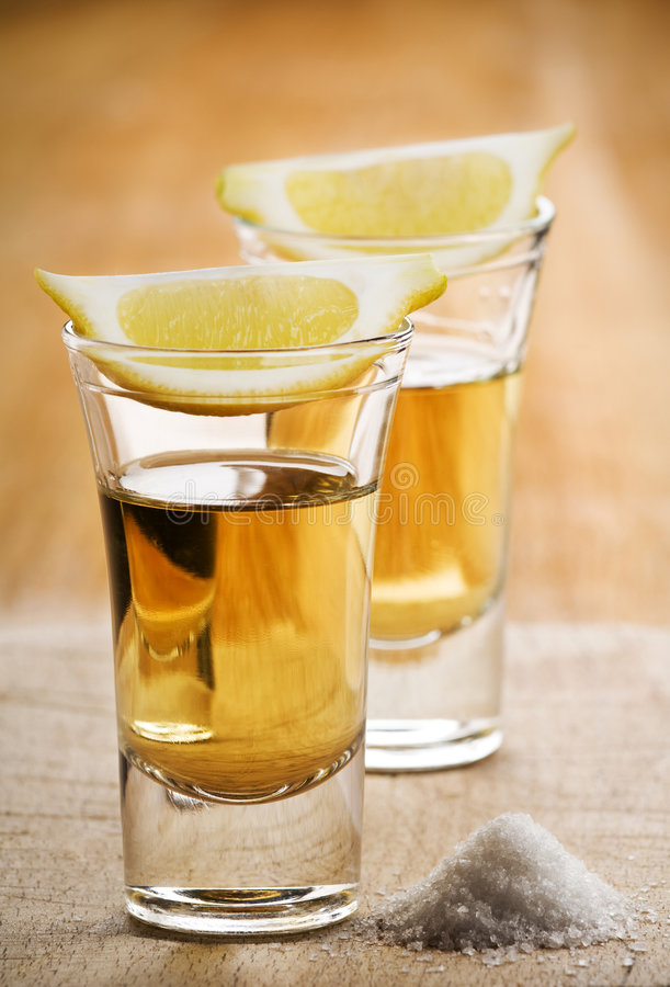 Download Tequila stock image. Image of nightlife, tequila, summer - 8343751
