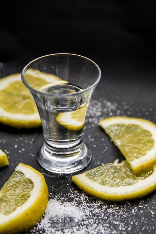 tequila photos libres de droits