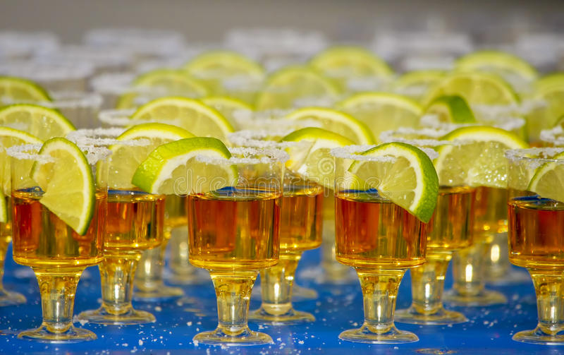 Download Tequila stock photo. Image of sour, liquor, tequila, fruit - 37232934