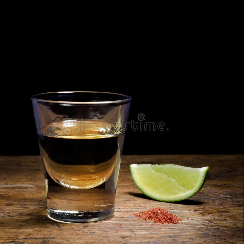 Download Tequila stock photo. Image of liquor, cool, lime, grang - 30301504