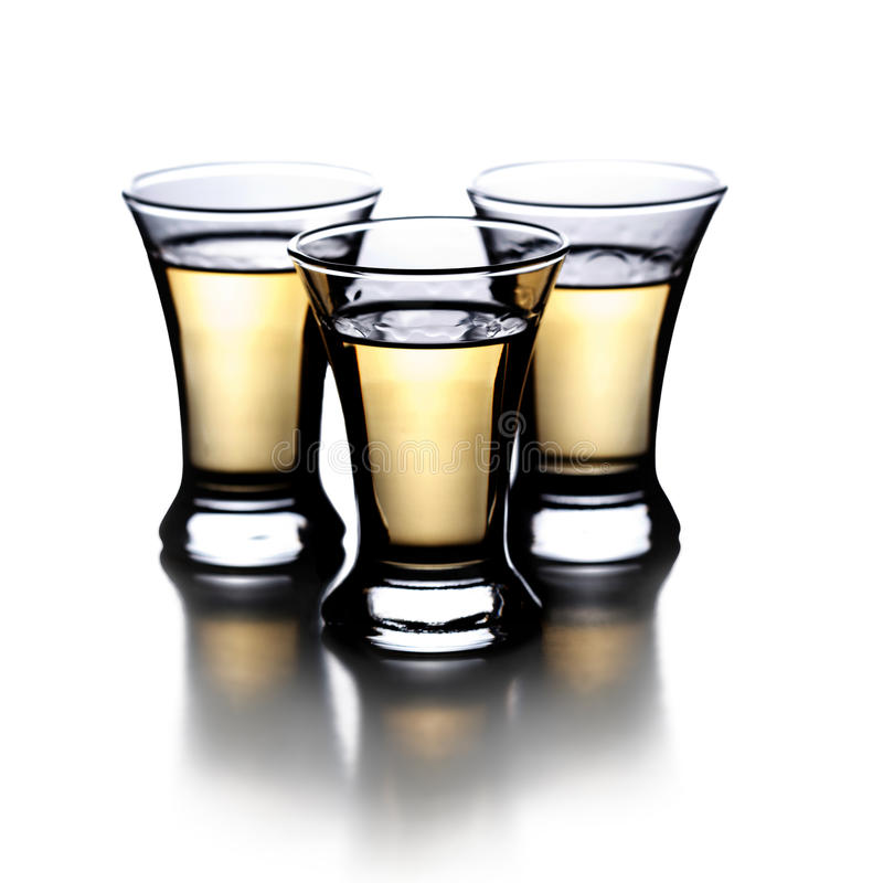 Download Tequila shots stock photo. Image of nobody, tequila, booze - 26397206