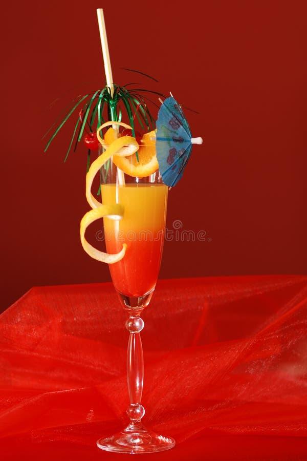 Download Tequila Sunrise stock photo. Image of tequila, sunrise - 13351012