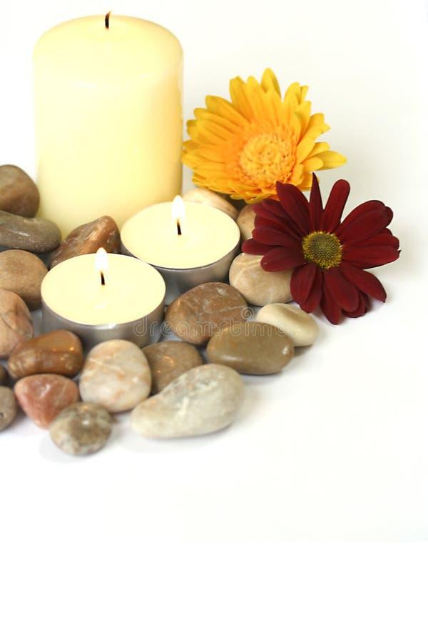 Download Terapia natural imagen de archivo. Imagen de armonía, atractivo - 1288767