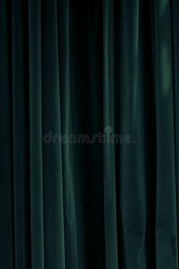Terciopelo azul marino fotos de archivo libres de regalías
