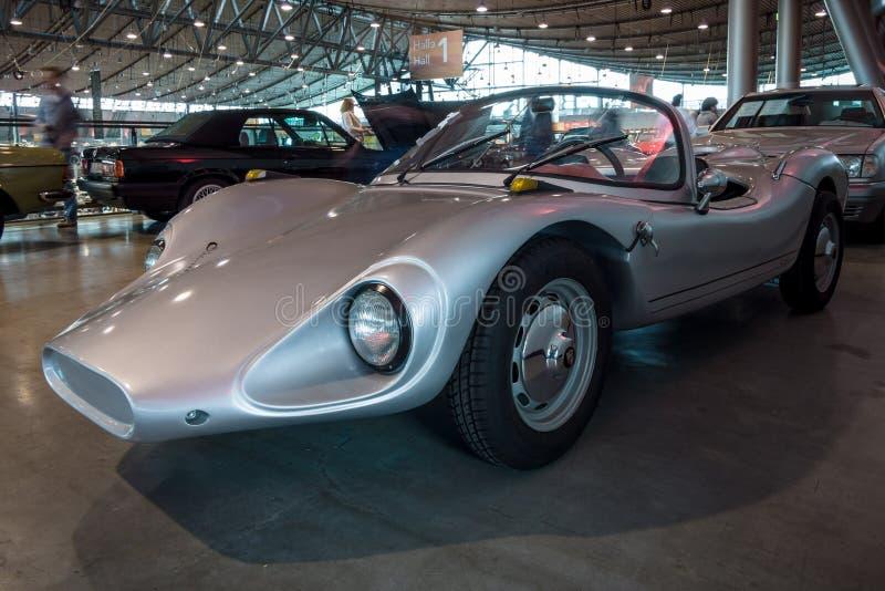 Terenówka Colani GT, 1964 obrazy stock