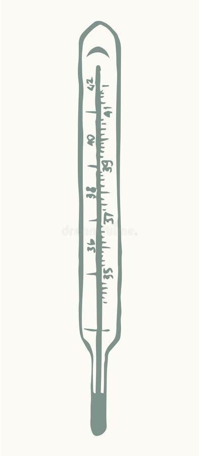 Termometro Para Medir La Temperatura Dibujo De Vectores Ilustracion Del Vector Ilustracion De Termometro Temperatura 168201587 Acquista online commercio, industria e scienza da un'ampia selezione di termometri a infrarossi, termometri digitali, termometri a quadrante e molto altro a piccoli prezzi ogni giorno. medir la temperatura dibujo de vectores