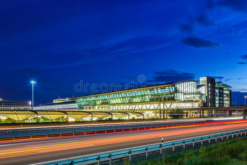 145 Halle Airport Photos Free Royalty Free Stock Photos From Dreamstime