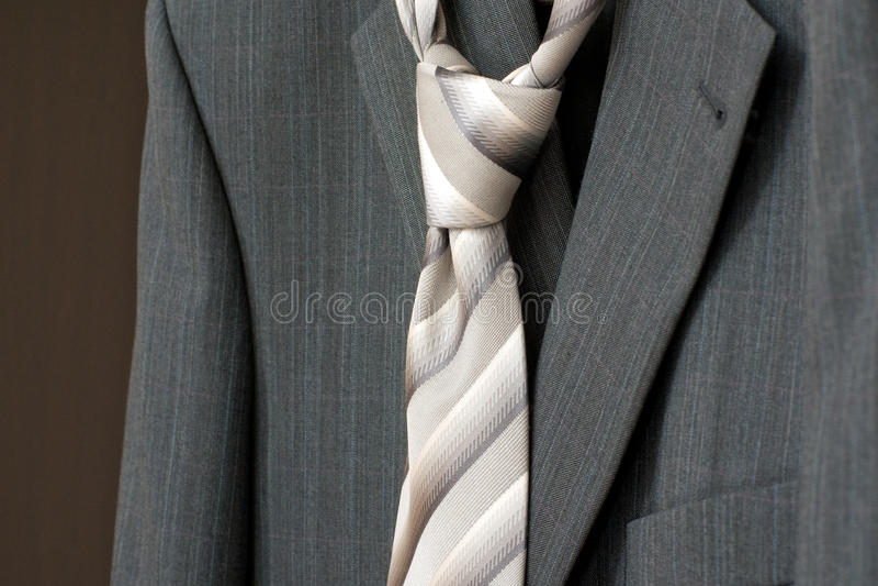 Download Terno de negócio foto de stock. Imagem de projeto, estilo - 12812330