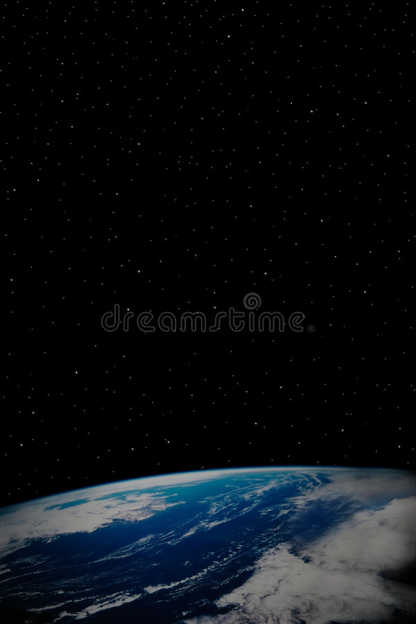 Terra 11 fotos de stock royalty free