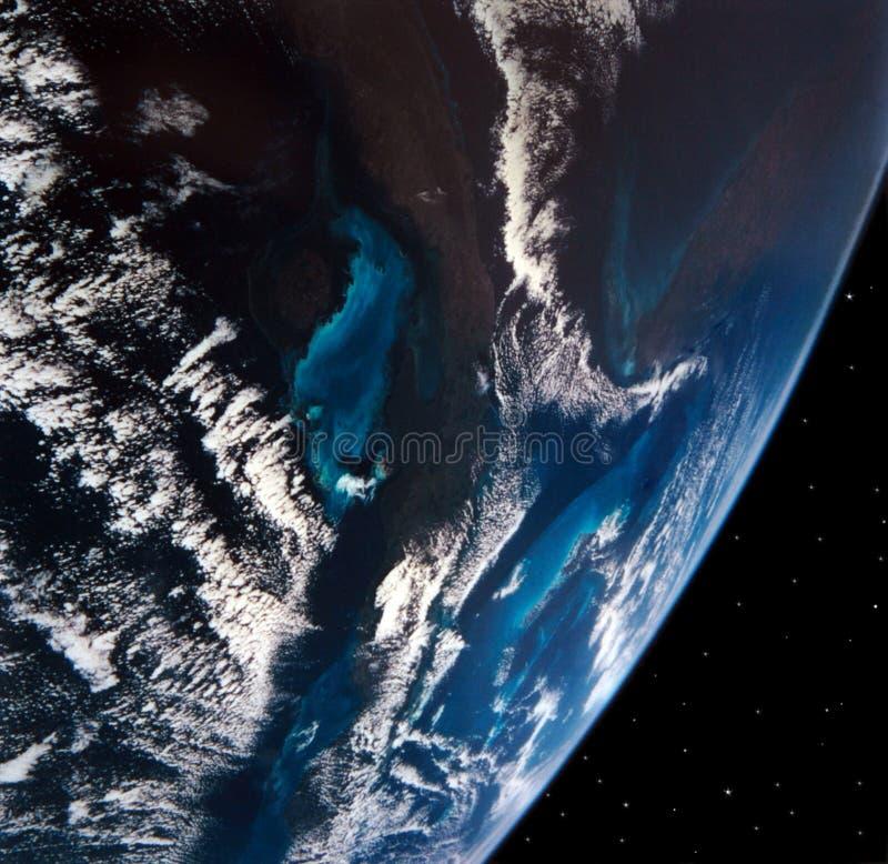 Terra 5 immagini stock libere da diritti