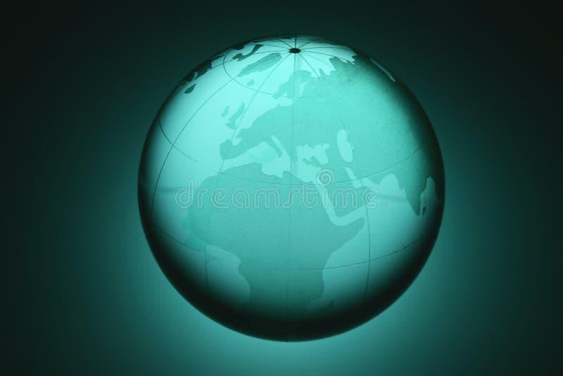 Terra ilustração do vetor