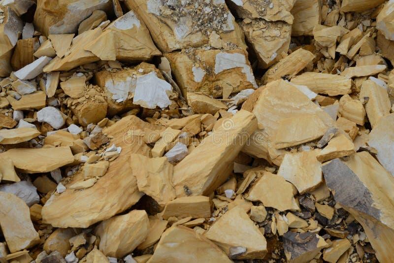 Terra de Diamataceous fotos de stock royalty free