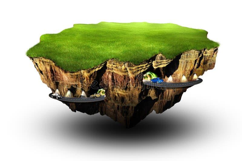 Terra ideal
