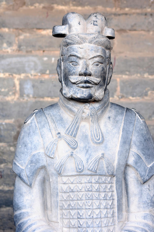 Download Terracotta stock photo. Image of asia, culture, clay - 21243284