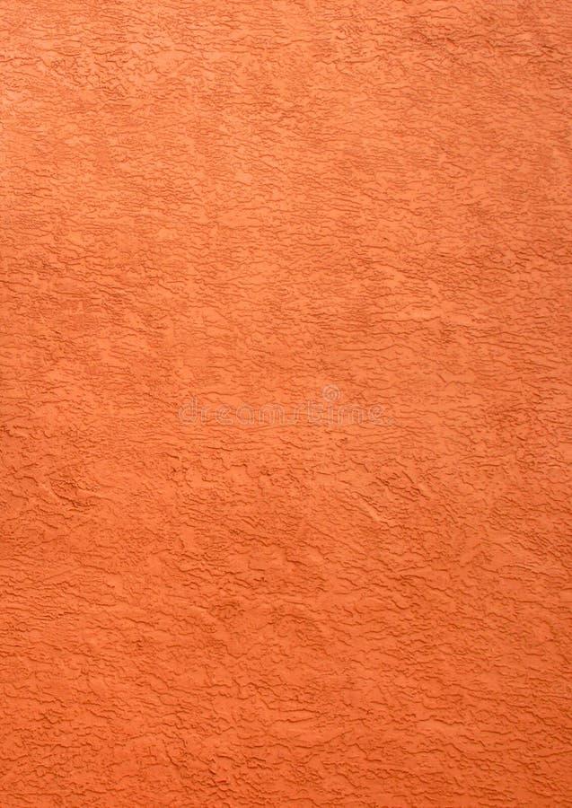 Terrakotta stockbild