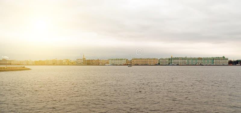 Terraplén del palacio fotos de archivo libres de regalías