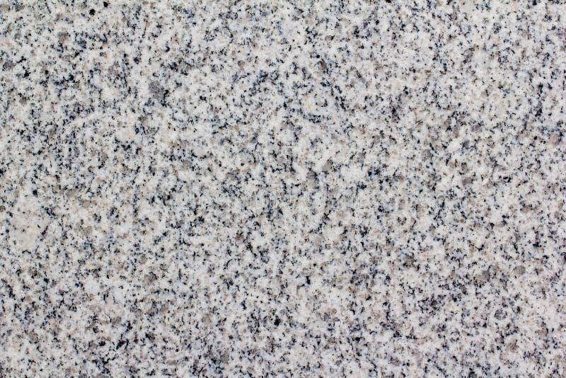Terrazzo Boden terrazzo boden stockbild bild poliert muster hintergrund