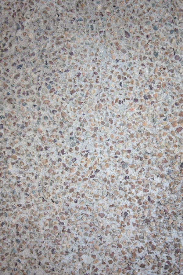 Terazzo Boden terrazzo boden hintergrundbeschaffenheit stockfoto bild rauh