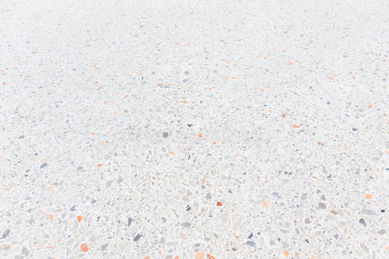 Download Terrazzo Floor Background Stock Photo Image Of Architecture