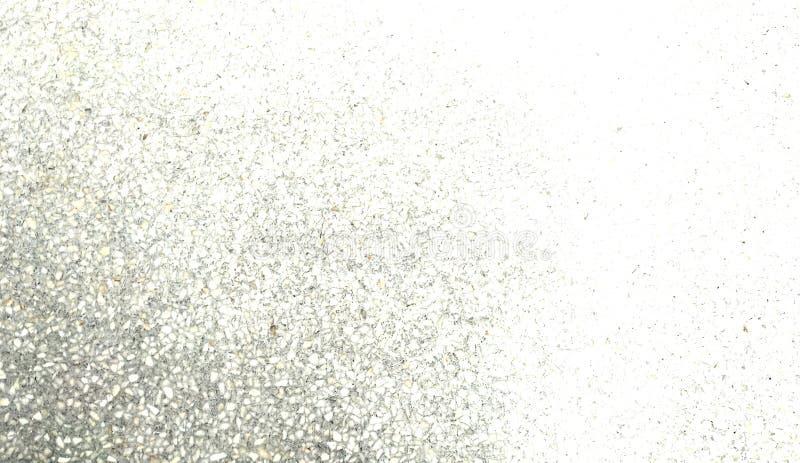 Terrazzo floor texture pattern. royalty free stock photo