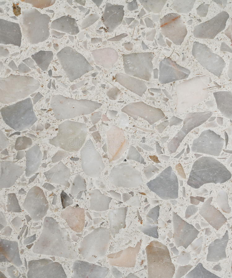 Download Terrazzo Floor Texture Polished Stone Pattern Wall Stock Photo