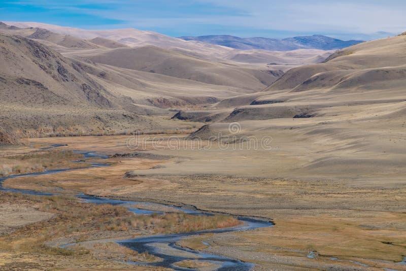Terrazzo fluviale immagine stock. Immagine di roccia - 66291547