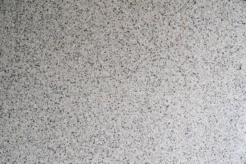 Decor Tips Seamless Texture Terrazzo Tile For Stone