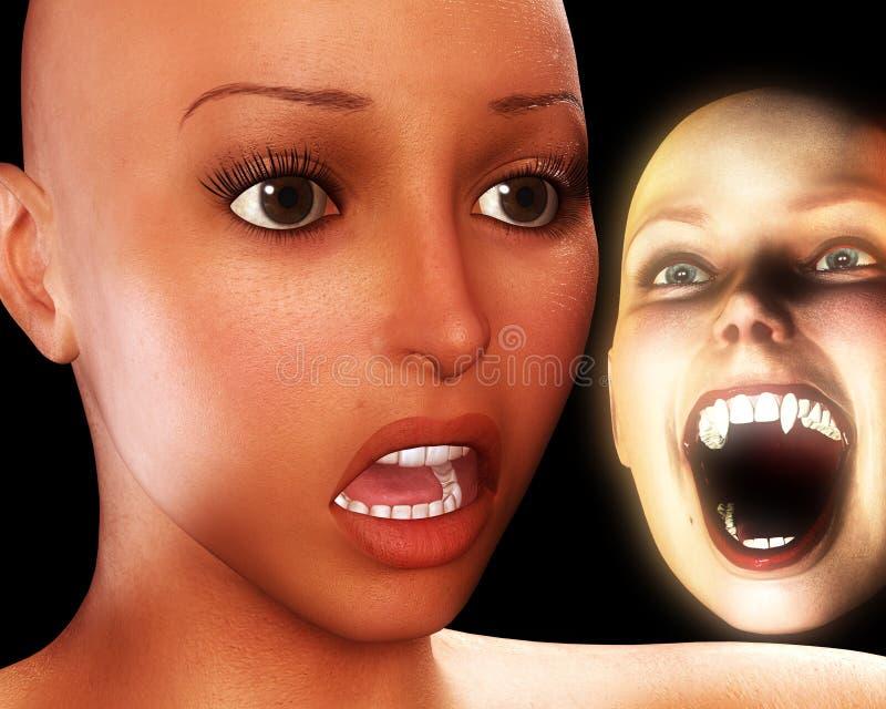 Terror Of Horror 6