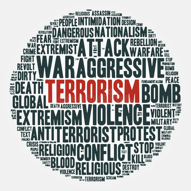 Image result for terrorism