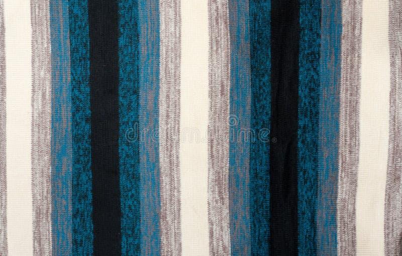 tessuti lavorati a maglia del plaid di colore immagine stock immagine di panno sciarpa 11932523. Black Bedroom Furniture Sets. Home Design Ideas